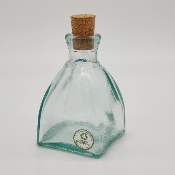 Pyramid Artisan Diffuser Bottle