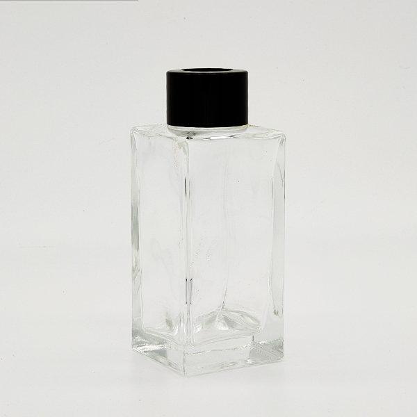 Tall Designer Bottle