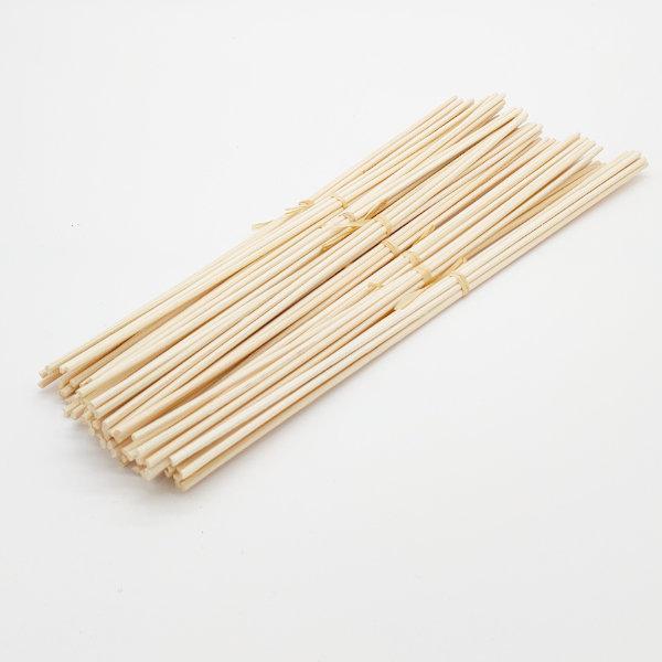 Natural Reed Sticks