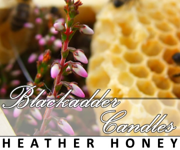 Heather Honey