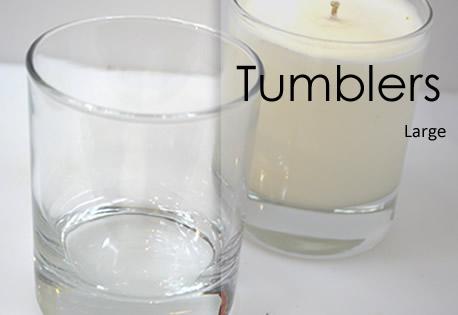 Large Tumbler - 11.5oz