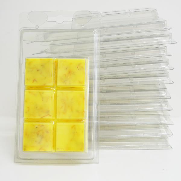 Wax Melt Packs