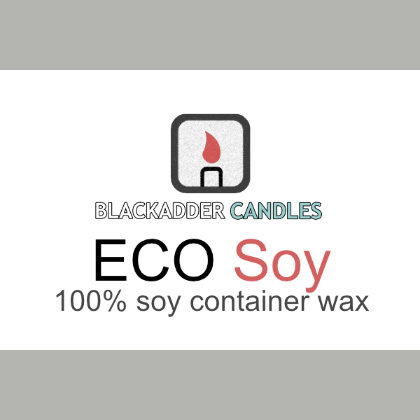 Ecosoy Container Wax